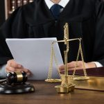 Жалоба на судью председателю суда по гражданскому делу (образец)