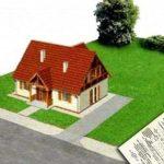 Можно ли строить дом на землях для садоводства и огородничества