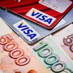Образец письма на возврат денежных средств