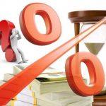 Проценты за пользование чужими денежными средствами ст 395 ГК РФ