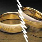 Раздел совместного имущества супругов