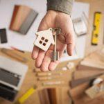 Сколько стоит оформить дарственную на квартиру