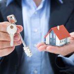 Комиссия при съеме и сдаче квартиры