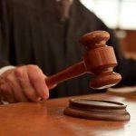 Апелляционная жалоба на решение арбитражного суда образец