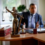 Бесплатная юридическая консультация СПб
