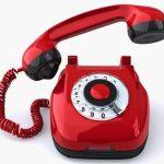 Бесплатная юридическая консультация по телефону горячая линия