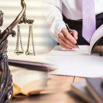 Бесплатная юридическая консультация в Нижнем Новгороде