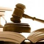 Что такое ходатайство в суде