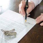 Договор дарения доли квартиры между близкими родственниками