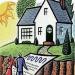 Изображение - Договор дарения земельного участка – образец и порядок составления Dogovor-dareniya-zemelnogo-uchastka-mezhdu-rodstvennikami-1-150x150