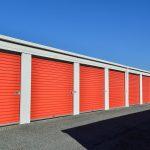 Договор купли-продажи гаража 2018 года