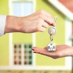 Договор найма жилого помещения образец 2019 между физическими лицами