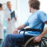 Как оформить инвалидность, с чего начать оформление