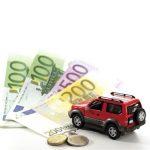 Как оформить куплю-продажу автомобиля по новым правилам