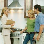 Как правильно снять квартиру, чтобы не обманули