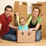 Изображение - Продажа доли в приватизированной квартире, особенности продажи доли ребенка Kak-prodat-kvartiru-s-dolej-nesovershennoletnego-rebenka-1-150x150