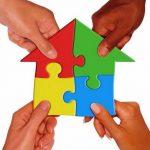 Как разделить квартиру на доли