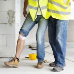 Классификация производственных травм по степени тяжести