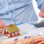 Изображение - Особенности уплаты налога с продажи квартиры для физических лиц в 2019 году Nalog-s-prodazhi-kvartiry-v-2018-godu-1-150x150