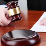 Образец апелляционной жалобы на решение мирового судьи