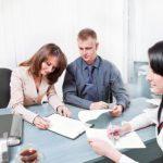 Срок действия согласия супруга на продажу недвижимости