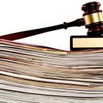 Срок подачи апелляционной жалобы по гражданскому делу