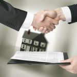 Типовой договор аренды квартиры