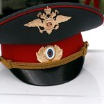 Увольнение военнослужащих по ОШМ или болезни