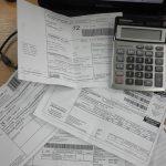 Узнать задолженность по электроэнергии по лицевому счету