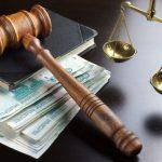 Юрист по кредитам, юридическая помощь должникам