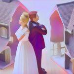 Делится ли наследство при разводе