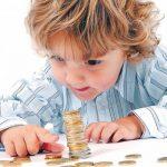 До скольки лет платят алименты на ребенка