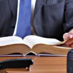 Задать вопрос юристу бесплатно онлайн без регистрации и телефона