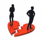 Как подать на развод через Госуслуги (онлайн)