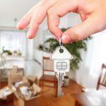 На что обратить внимание при покупке квартиры на вторичном рынке