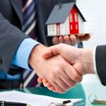 Предварительный договор купли-продажи квартиры с задатком и без